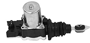 Dorman 746-014 Door Lock Actuators