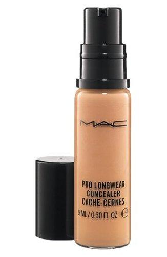 MAC Pro Longwear Concealer - NW30