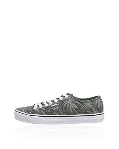 Vans Sneaker [Grigio]
