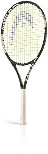 HEAD Speed 25 Composite Tennis Racquet