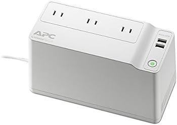APC Back-UPS Connect BGE90M 120V