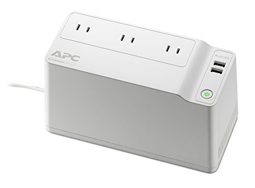 apc-back-ups-connect-bge90m120v-network-backup-with-usb-charging-ports