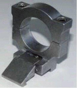 Technisat Technisat Adapter 40 mm