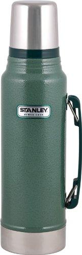 스탠리 클래식 이효리 보온병 Stanley Classic Vacuum Bottle