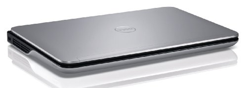 buy dell xps l702x 43 9 cm 17 3 zoll notebook intel core i7 2630qm 2ghz 8gb ram 750gb hdd. Black Bedroom Furniture Sets. Home Design Ideas