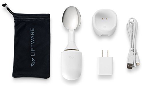 Liftware Steady Starter Kit (Steady Spoon compare prices)