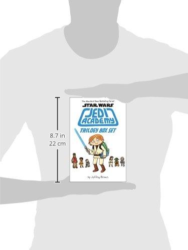 Trilogy-Box-Set-Star-Wars-Jedi-Academy