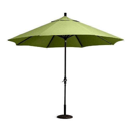 Fabulous  Outdoor Sunbrella Umbrella Replacement Canopy Aruba Improvements