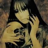 陰陽座「黒衣の天女」
