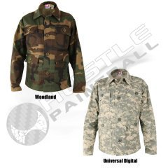 Childrens Army Clothing front-1039472