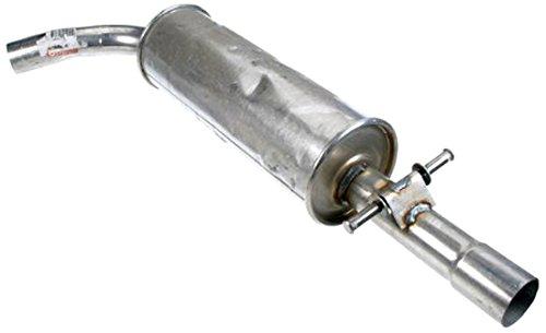 Bosal 105-111 Exhaust Silencer