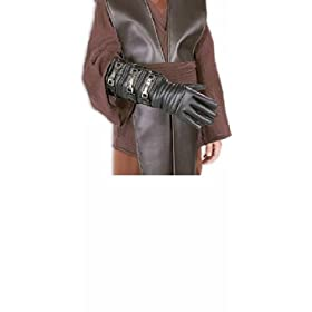 Anakin Glove - Child's One Size Fits All