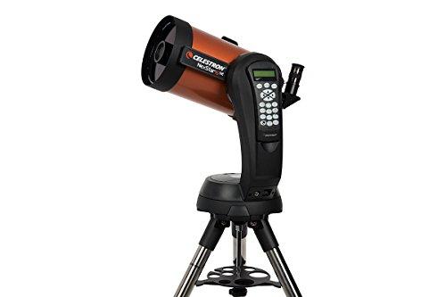 Nexstar Celestron Telescope