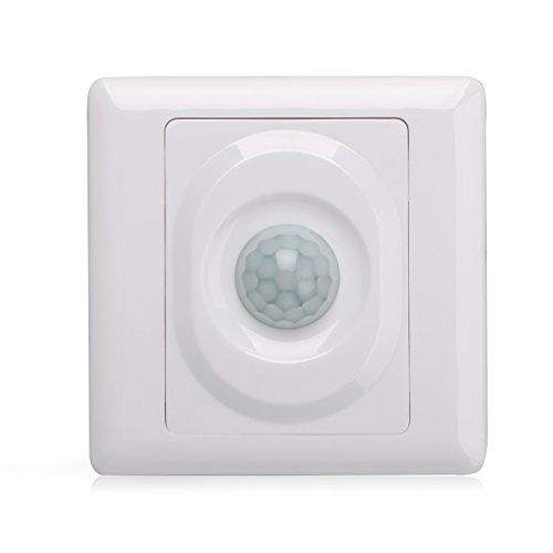 drokr-pir-infrared-auto-motion-sensor-light-switch-ac-110-250v-220v-energy-saving-lamp-on-off-light-
