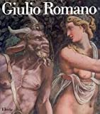 img - for Giulio Romano (Italian Edition) book / textbook / text book