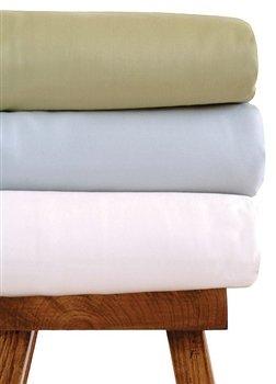 yala-bcs900csgreentea-bamboodreams-crib-sheet-green-tea