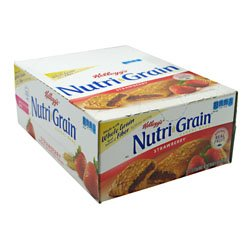 kelloggs-nutri-grain-nutri-grain-cereal-bars-strawberry-13-oz-16-ct