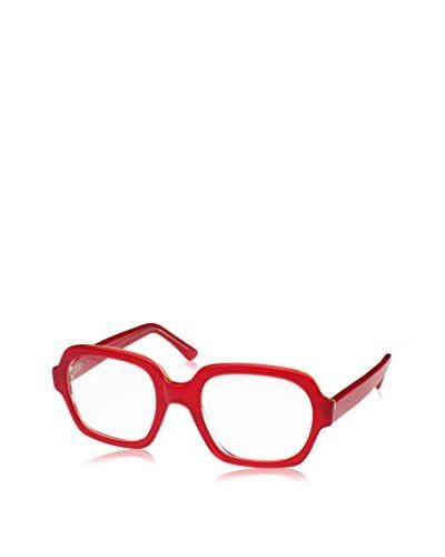 Marni Montura 68415 (50 mm) Rojo