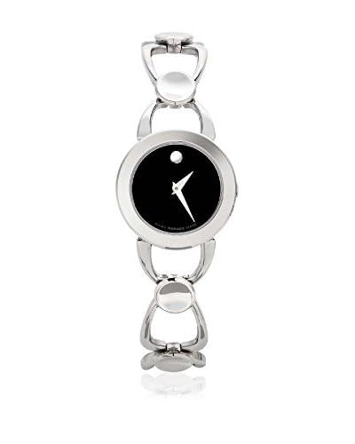 MOVADO Reloj 0605971