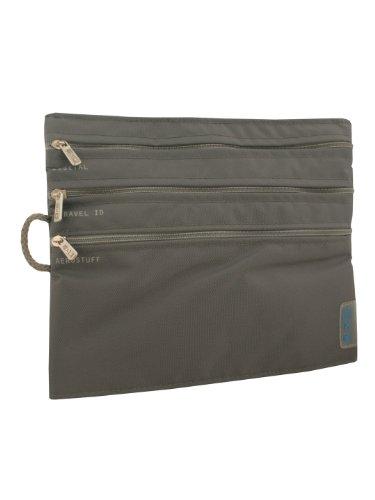 flight-001-sf1-classics-seatpak-charcoal
