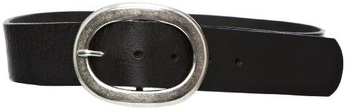 ESPRIT D15208 Women's Belt