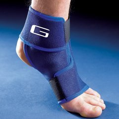Neo-G Ankle Support