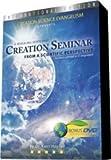 Dr. Kent Hovind\'s Creation Seminar Boxed Set with International Subtitles