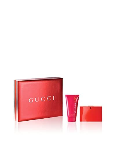 Gucci Set Cuerpo 2 Uds. Rush