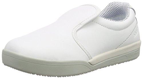 sanitasan-chef-slipper-s2-mocassini-unisex-adulto-bianco-weiss-white-1-42