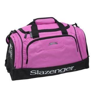 Slazenger XS Holdall