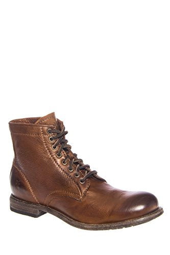 Men's Tyler Lace up Ankle Boot