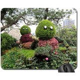 Ornamental Horticulture Mouse Pad, Mousepad (Grass Mouse Pad)