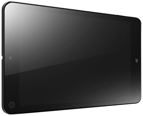 Lenovo ThinkPad 8 - 20BN002DJP