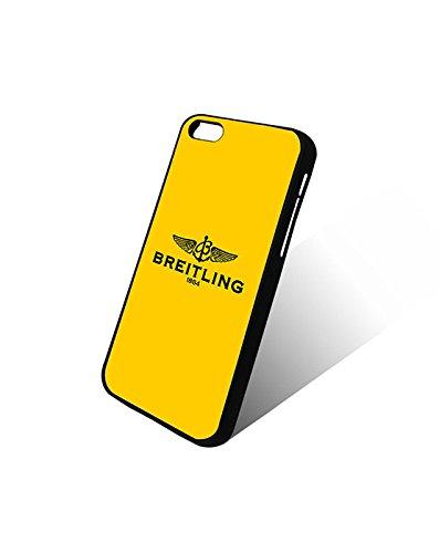 iphone-5-5s-se-coque-etui-cover-breitling-sa-logo-coque-etui-pour-apple-iphone-5-5s-resistant-aux-ra
