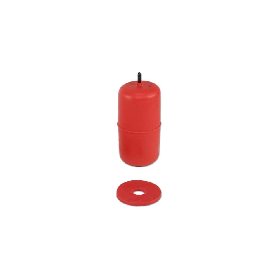 AIR LIFT 60239 1000 Series Replacement Leveling Cylinder