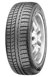 Vredestein, 195/55 R15 85H QUATRAC 3 e/c/68 - PKW Reifen (Ganzjahresreifen) von Apollo Tires auf Reifen Onlineshop