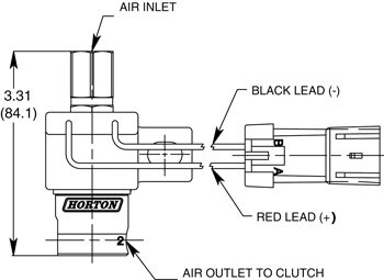 mack ch613 fuse panel diagram mack free engine image for user manual