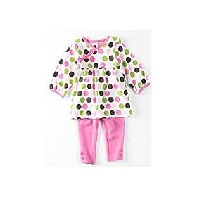 للبيبي 2013,سوفينير للمواليد 2013 جديدة حلوةملابس للمواليد 2013- ارقى ملابس