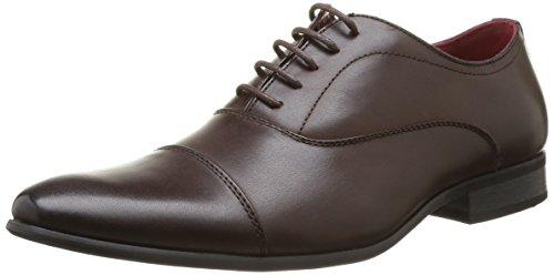 e1294996ddc9 Nos modèles de chaussures de mariage homme