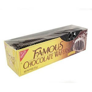 nabisco-famous-chocolate-wafers-9oz-container-pack-of-2-by-n-a