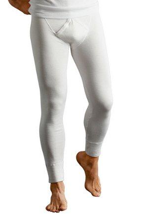 hommes-1-paire-jockey-thermique-long-john-dans-2-couleurs-medium-blanc