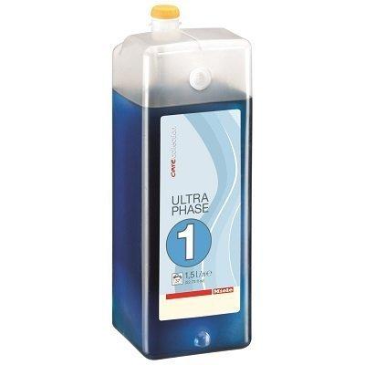 detergente-liquido-miele-ultra-phase-1