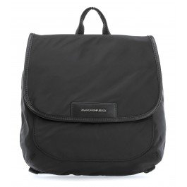 Mandarina Duck Hunter Zaino nero