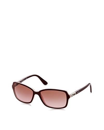 Vogue Gafas de Sol Mod.31S 238714 (58 mm) Burdeos
