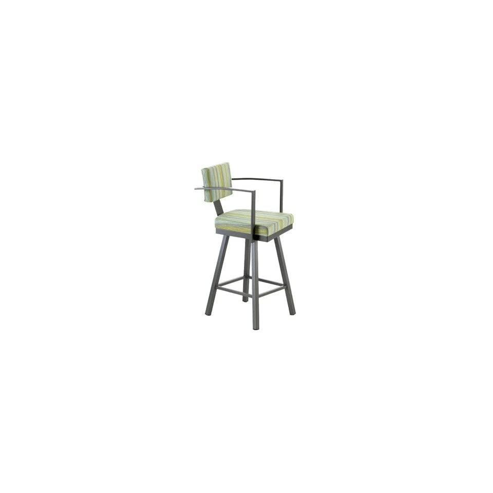 Amazing Amisco Akers Swivel Stool 41431 Furniture Decor On Popscreen Creativecarmelina Interior Chair Design Creativecarmelinacom