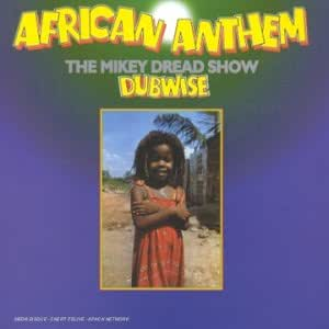 African Anthem