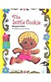 img - for The Little Cookie, Softcover, Beginning to Read (Modern Curriculum Press Beginning to Read) book / textbook / text book