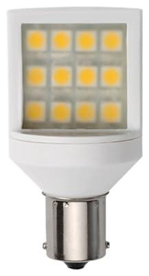 Starlights 1141-250 Revolution 250NL Bulb