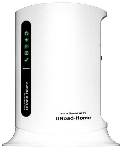 URoad-Home / 株式会社シンセイコーポレーション