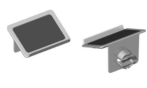 schwinn-beschlage-qualitat-hochwertige-handyschalehandyschale-aus-kunststoff-masse-120x95x75-mm